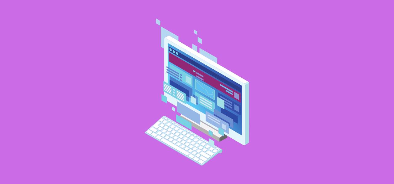 Redigering av lydopptak på Mac