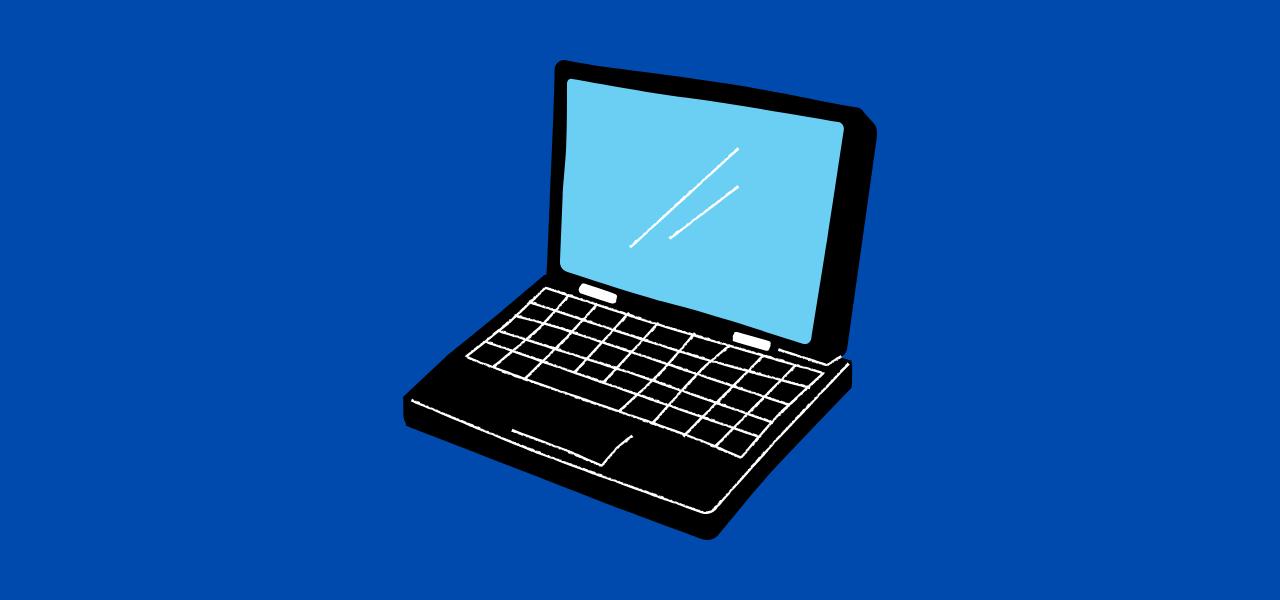 Opptak av samtaler med PC