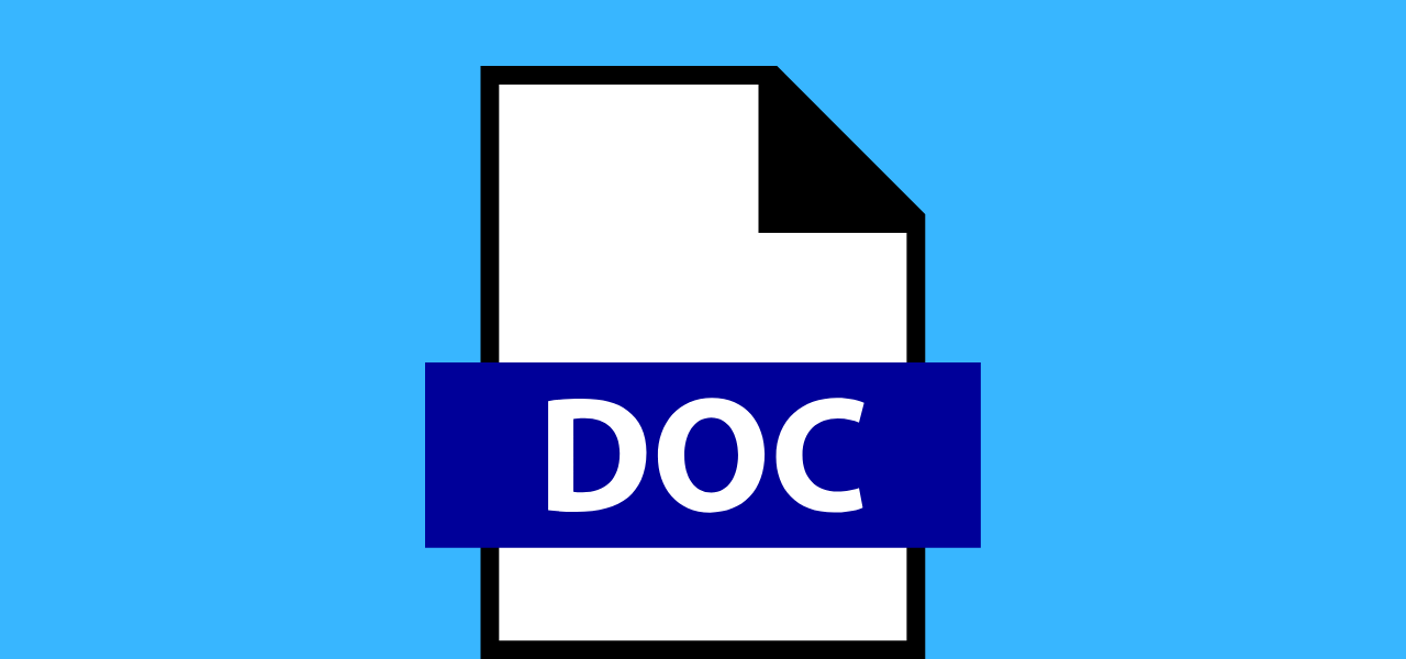 PC-dokument